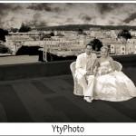 0043_2011_Portfolio_W_