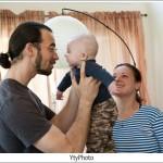 09_Best_Family_