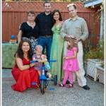 31_Best_Family_