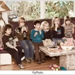 55_Best_Family_