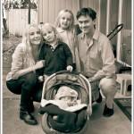 58_Best_Family_