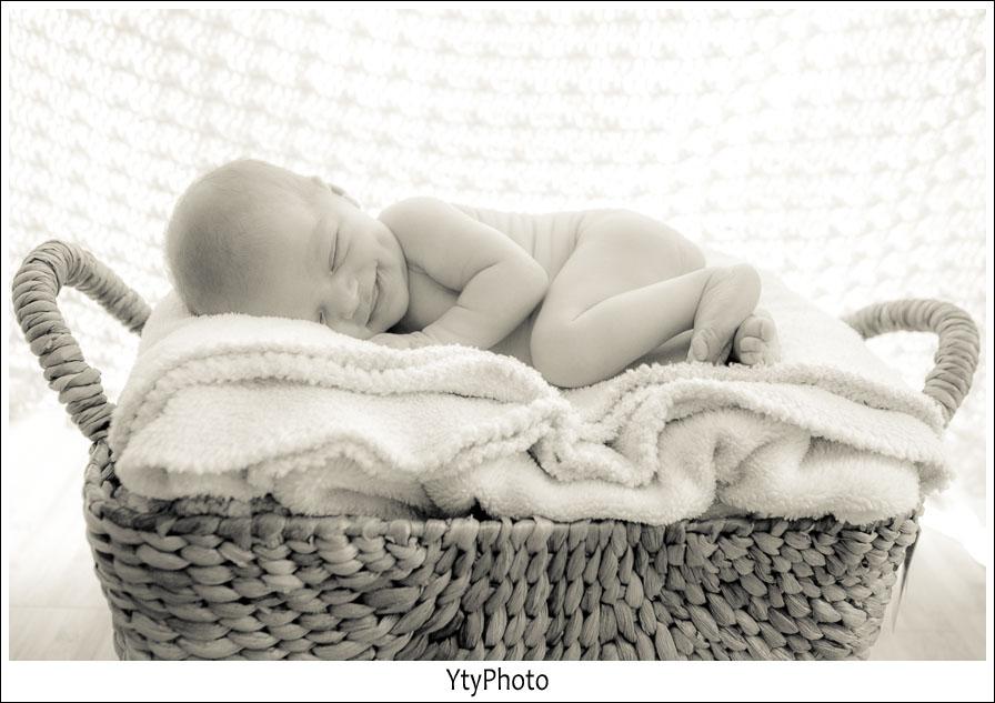 01_Newborn_BL