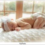 03_Newborn_BL