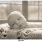 04_Newborn_BL