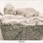 05_Newborn_BL