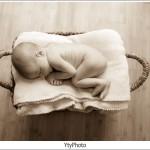 06_Newborn_BL